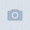 Отзыв с vk.ru от Angelina Bryut