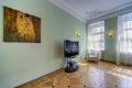 Квартира - улица 2-я Советская 10 - фотография 3