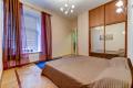 Квартира - улица 2-я Советская 10 - фотография 14