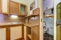 Квартира - улица 2-я Советская 10 - фотография 12