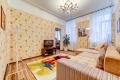 Квартира - улица 3-я Советская 10 - фотография 1