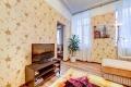 Квартира - улица 3-я Советская 10 - фотография 2