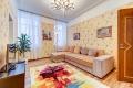 Квартира - улица 3-я Советская 10 - фотография 3