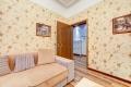 Квартира - улица 3-я Советская 10 - фотография 4