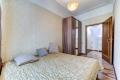 Квартира - улица 3-я Советская 10 - фотография 13