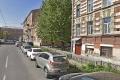 Квартира - улица 3-я Советская 10 - фотография 19