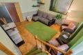 Квартира - улица Большая Морская 56 - фотография 3