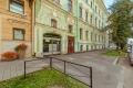 Квартира - улица Большая Морская 56 - фотография 22