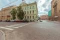 Квартира - улица Большая Морская 56 - фотография 23