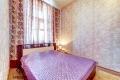 Квартира - улица Ефимова 1 (1) - фотография 16