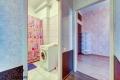 Квартира - улица Ефимова 1 (1) - фотография 19