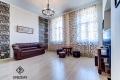 Квартира - улица Ефимова 1 (1) - фотография 1