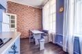 Квартира - улица Ефимова 1 (1) - фотография 10