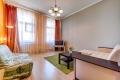 Квартира - улица Ефимова 1 (1) - фотография 5