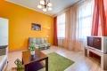 Квартира - улица Ефимова 1 (1) - фотография 4