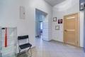 Квартира - улица Ефимова 1 (2) - фотография 1