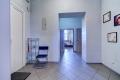 Квартира - улица Ефимова 1 (2) - фотография 3