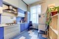 Квартира - улица Ефимова 1 (2) - фотография 8