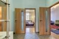 Квартира - улица Ефимова 1 (2) - фотография 13