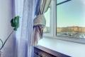 Квартира - улица Ефимова 1 (2) - фотография 19