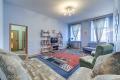 Квартира - улица Ефимова 1 (2) - фотография 21