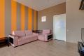 Квартира - улица Ефимова 1 (3) - фотография 11