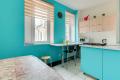 Квартира - улица Ефимова 1 (3) - фотография 1