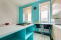Квартира - улица Ефимова 1 (3) - фотография 3