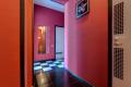 Квартира - улица Ефимова 1 (3) - фотография 19