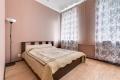 Квартира - улица Ефимова 1 (3) - фотография 14