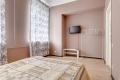 Квартира - улица Ефимова 1 (3) - фотография 16