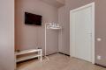 Квартира - улица Ефимова 1 (3) - фотография 15