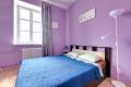 Квартира - улица Ефимова 1 (3) - фотография 23