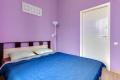 Квартира - улица Ефимова 1 (3) - фотография 22
