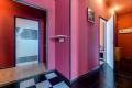 Квартира - улица Ефимова 1 (3) - фотография 18