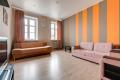 Квартира - улица Ефимова 1 (3) - фотография 12