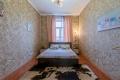 Квартира - улица Ефимова 1 (4) - фотография 15