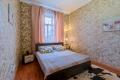 Квартира - улица Ефимова 1 (4) - фотография 16