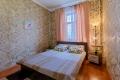 Квартира - улица Ефимова 1 (4) - фотография 14