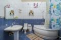 Квартира - улица Ефимова 1 (4) - фотография 13