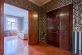Квартира - улица Ефимова 1 (4) - фотография 10