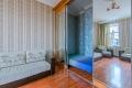 Квартира - улица Ефимова 1 (4) - фотография 20