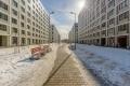Квартира- Кременчугская 17к2 - фотография 18