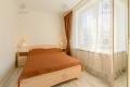 Квартира- Кременчугская 17к2 - фотография 9
