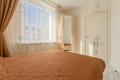 Квартира- Кременчугская 17к2 - фотография 10