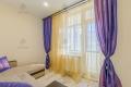 Квартира- Кременчугская 17к2 - фотография 15
