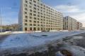 Квартира- Кременчугская 17к2 - фотография 20
