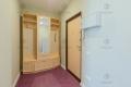 Квартира- Кременчугская 17к2 - фотография 8