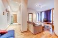 Квартира - Литейный проспект 25 - фотография 5