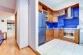 Квартира - Литейный проспект 25 - фотография 7